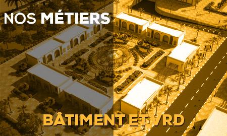Métier-Batiment-VRD