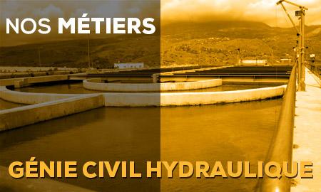 Métier-Génie-Civil-Hydraulique